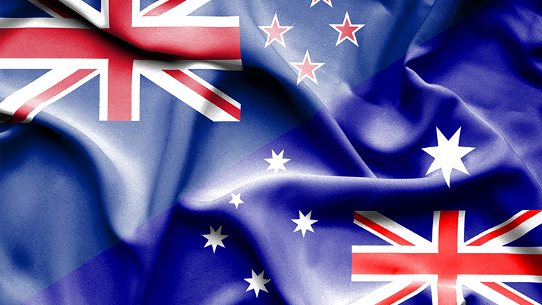 Trans-Tasman Travel Bubble สำรวจต้นแบบการเดินทางปลอดโควิด-19 ของออสเตรเลีย-นิวซีแลนด์