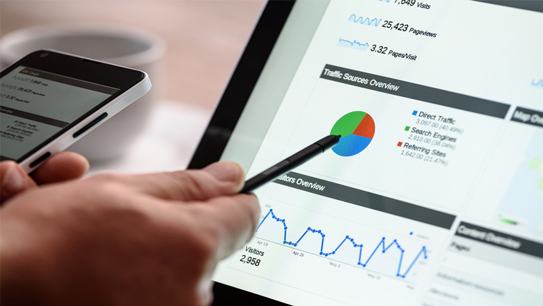 เราจะวัดผลกระทบด้านความยั่งยืนของภาคธุรกิจได้อย่างไร