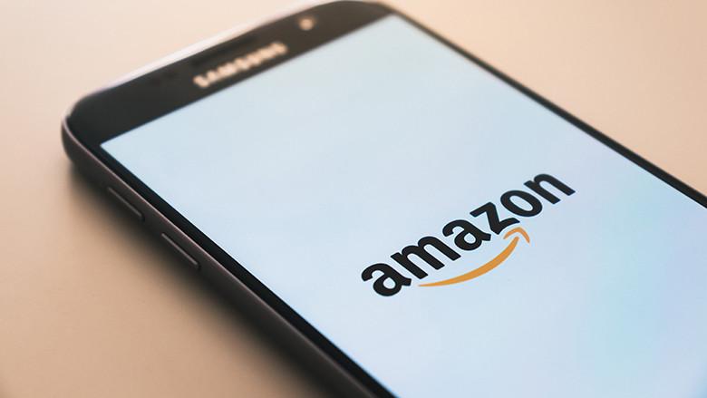 5 เรื่องที่คุณอาจไม่รู้เกี่ยวกับซีอีโอคนใหม่ของ Amazon