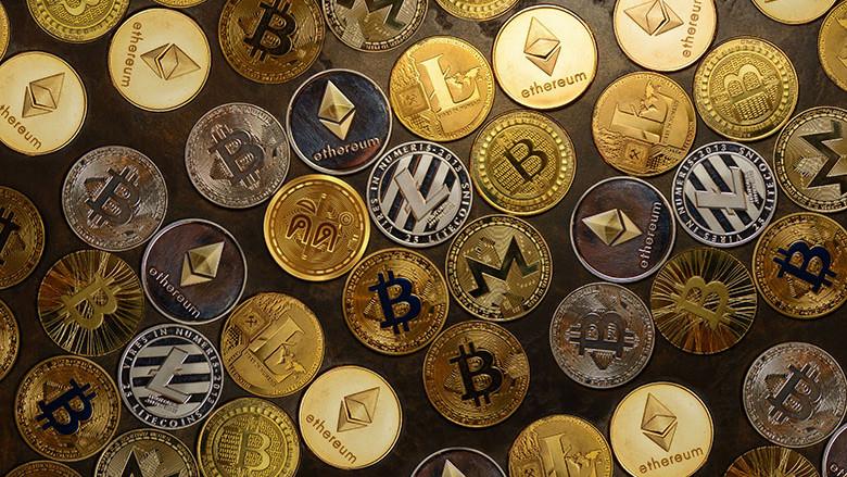 The DeFi Effect จับตาระบบการเงินในโลกสมัยใหม่